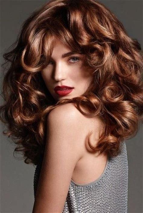 crazy hair colour loreal inoa hair color hair dye color top 25 ideas about majirel inoa on pinterest colour