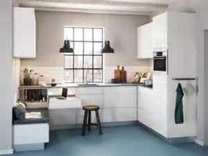 dessinez votre cuisine avec kvik 3d kvik fr