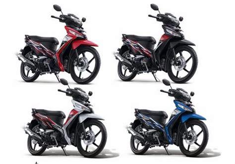 Cover Motor Honda Supra X 125 Fi honda k56 keluar ketika bebek fungsional terjepit metik dan bebek sport ndesoedisi