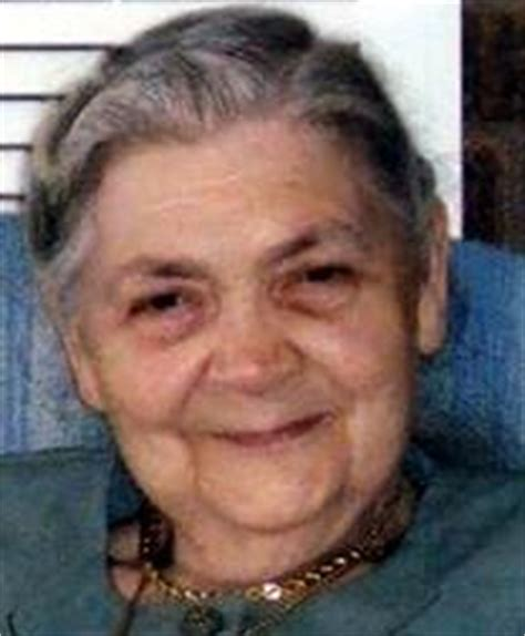 ruby henson obituary kuiper funeral home highland in