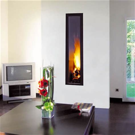 ifocus indoor fireplaces other metro by diligence