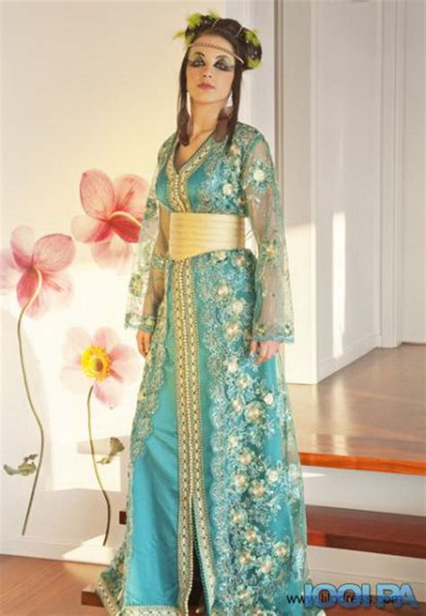 Location De Robe De Mariã E Orientale - robe de soir 233 e orientale haute couture