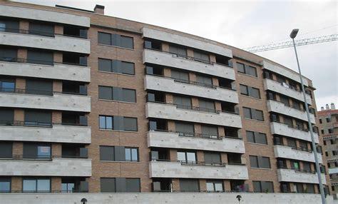 pisos alquiler 150 euros la viviendas desde 150 euros para desahuciados
