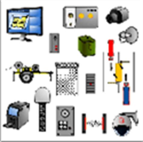 visio cctv shapes pics for gt cctv icon visio
