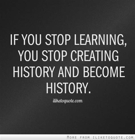history quotes quotes about learning from history quotesgram