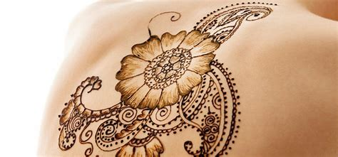 how to make henna tattoos 8 most popular mehndi designs make up tips