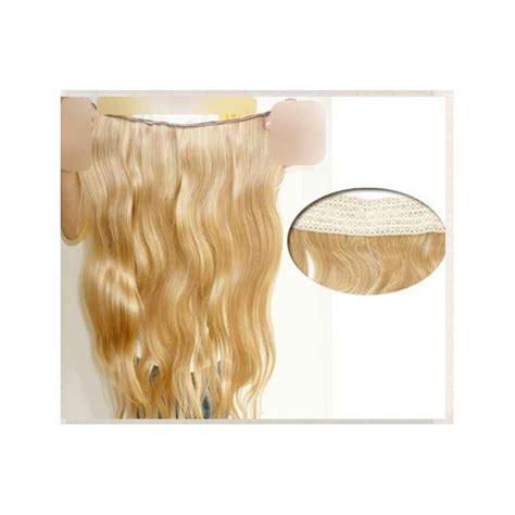 flip in hair flip in hair extension beauty hair service
