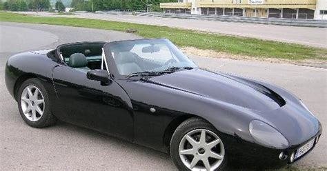tvr parts usa tvr griffith in usa tvr griffith 400 for sale in usa tvr