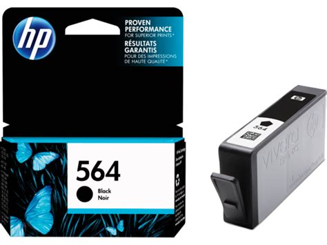 hp 564 photo black tinta printer hp 564 ink cartridges hp 174 official store
