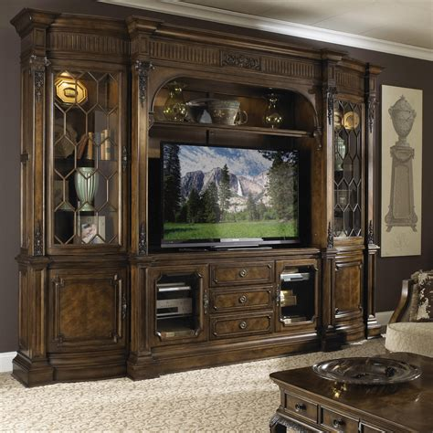 home design 93 cool modern entertainment wall unitss