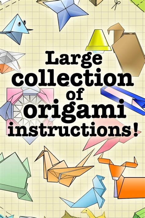 Origami Player Free - origami pro android apps on play