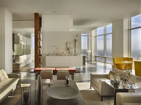 modern penthouses stunning modern penthouse apartment in philadelphia