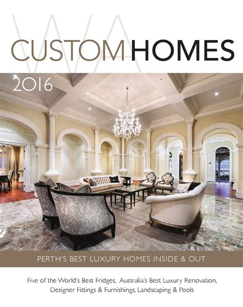 design your own home builders 100 design your own home perth wa home builders in