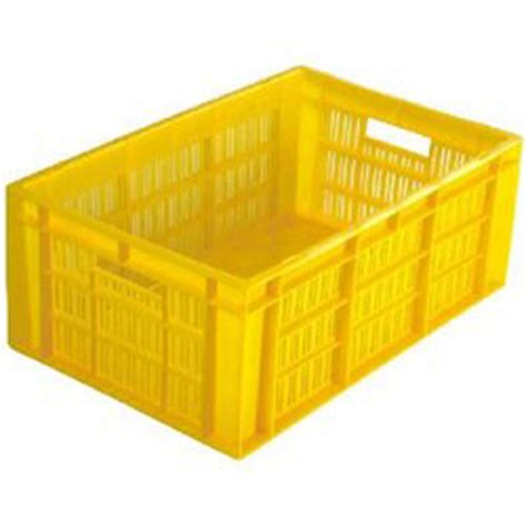 plastic fruit and vegetable crates plastic crates fruit and vegetable crates