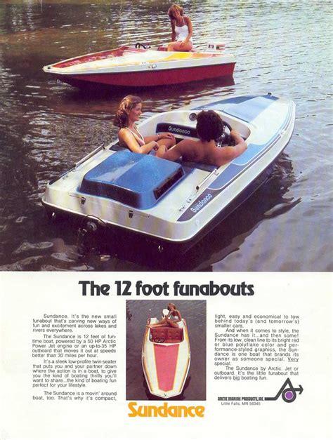 larson jet boats the boss cat legacy