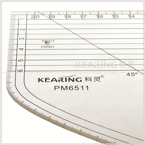 pattern master en francais kearing plastic pattern curve template big drawing curves