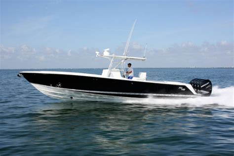 sea vee boat dealers florida research 2013 sea vee boats 390 on iboats