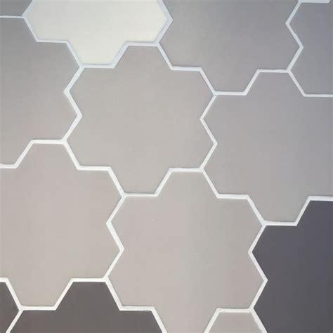 tonalite collezione geomat forme estella rhombus triangle hexagon tiles piastrelle shape pattern design arredamento azulejos carreaux rivestimento
