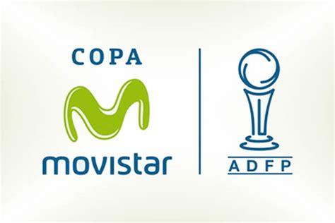 Calendario Colombia Eliminatorias Rusia 2018 Pdf Tabla De Posiciones Futbol Peruano 2016 Calendar