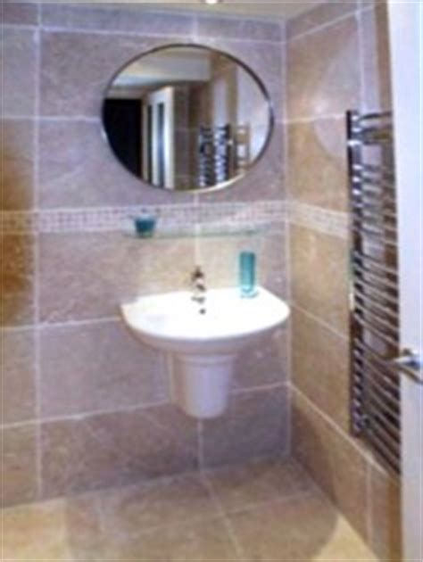 bathroom accessories online ireland bathroom accessories dublin complete bathroom shower