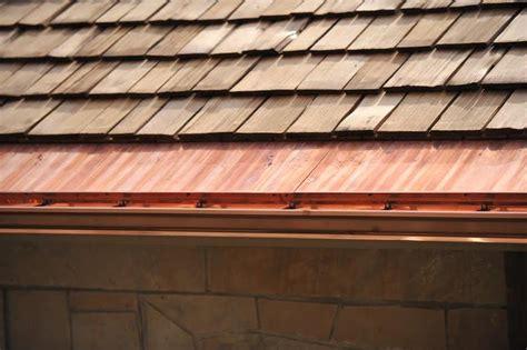 load shingles to roof wood shake cedar shingle best roof melt system gallery