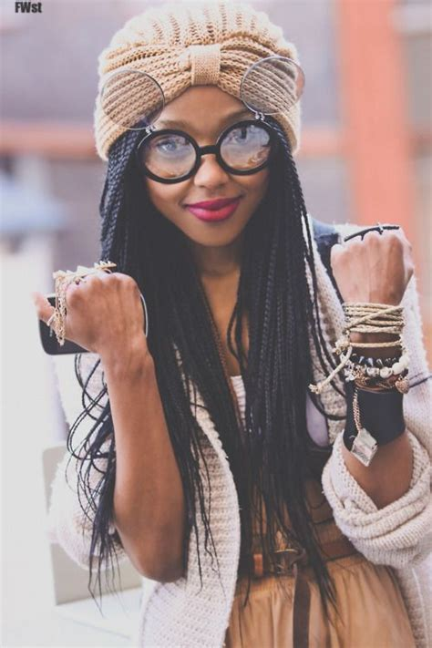 box braids hairstyles on tumblr 65 box braids hairstyles for black women