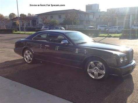 service manual 2010 bentley brooklands how to fill new transmission 2010 bentley brooklands