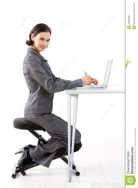 ergonomic kneeling desk chair ergonomic kneeling chair perth office chair ergonomic