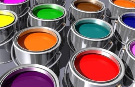 17 best images about paint colors on paint 페인트 종류 유성페인트와 수성페인트의 차이점 네이버 블로그