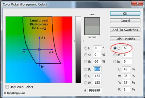 100 paint color picker rgb how to get affordable designer grade paint colors color picker