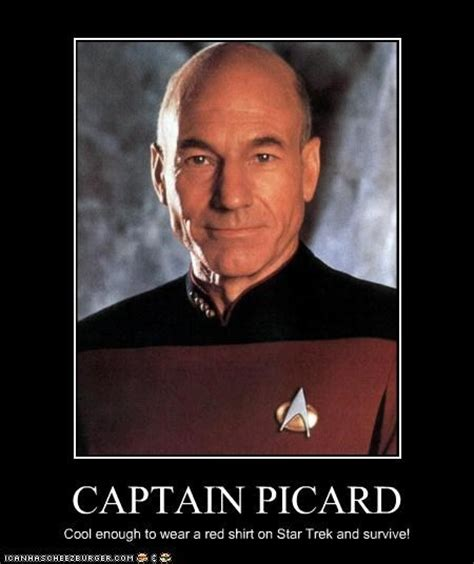 Captain Picard Meme - memes in hd quot make it so quot pinterest funny star trek star trek and memes