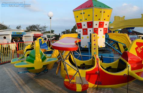 sky ranch c locations directions contact details sky ranch tagaytay photographer for hire