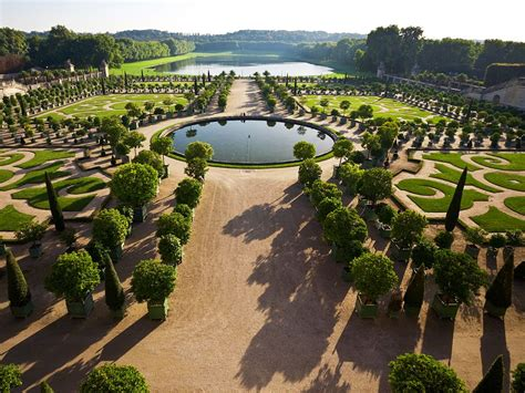 Versailles Gardens by Travel 365 Best Of 2013 Sources Of Inspiration