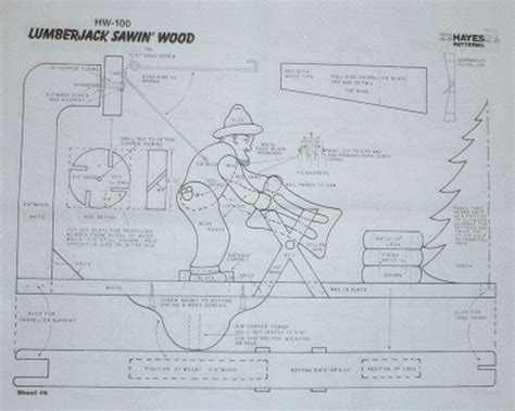 make blueprints free bird whirligig plans free projects to try