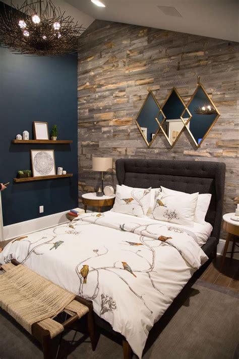curtains for mens bedroom best 25 men bedroom ideas on mens bedding ideas best 25 mens bedroom decor ideas on
