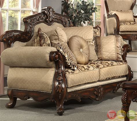 antique sofa set antique sofa set smileydot us