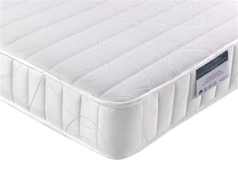 colchon xtra pocket kendall pocket spring mattress dreams