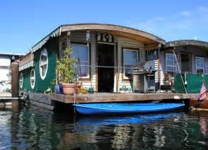 file lakeunionhouseboat jpg wikimedia commons
