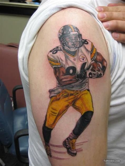tattoo love football tattoo ideas mag tattoo ideas for men and women