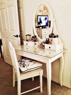 ikea bedroom dressing table 1000 images about dressing table on pinterest dressing