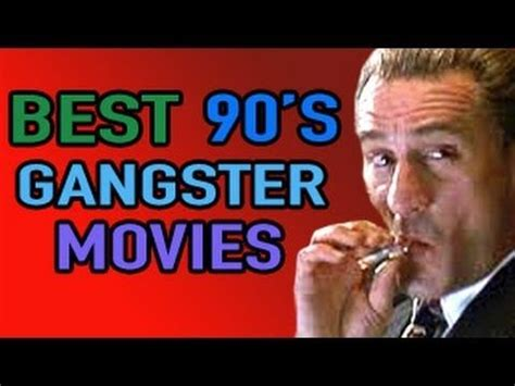 film gangster best 1000 images about gangster movies on pinterest