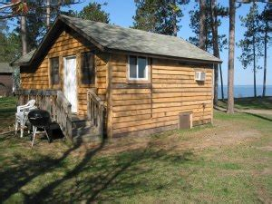 Northern Minnesota Cabin Rentals by Lake Winnie Cabin Rental In Northern Mn Lakeplace