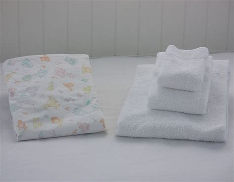 cape cod linen rental crib bed sheet options