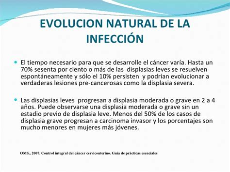 que es el papiloma humano transmision virus papiloma humano aprofe dra alexandra