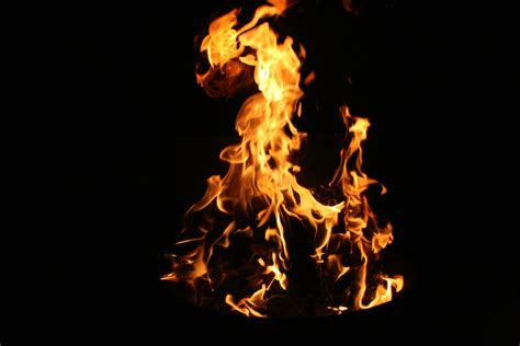 Fireplace Flames Images by Background Wallpaper Up Nature Flames