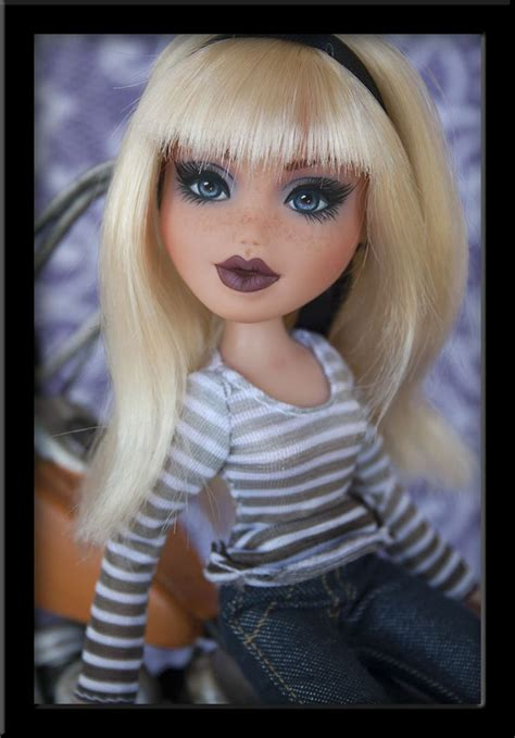 design bratz doll 17 best images about behold bratz beauties on pinterest