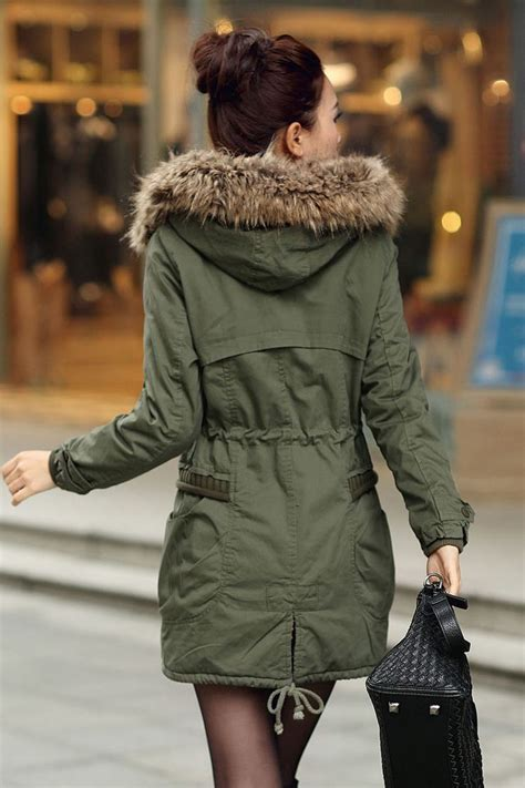 White Gray Monteal Timur Outerwear 25 best ideas about s winter coats on