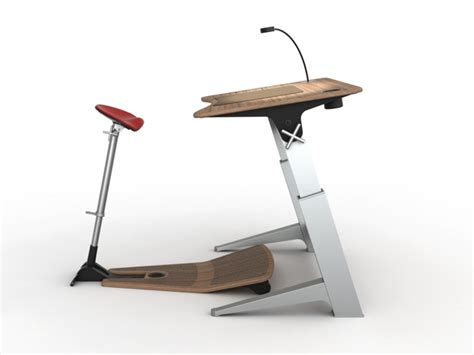 keen office furniture desks keen footwear s founder redesigns the office seat