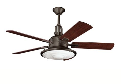 sloped ceiling fan adapter ceiling fan adapter for sloped ceilings wanted imagery
