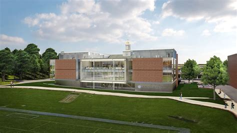 Mba Iona College by Construction On Iona College S New Project Could Begin